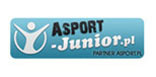 Asport-Junior.pl